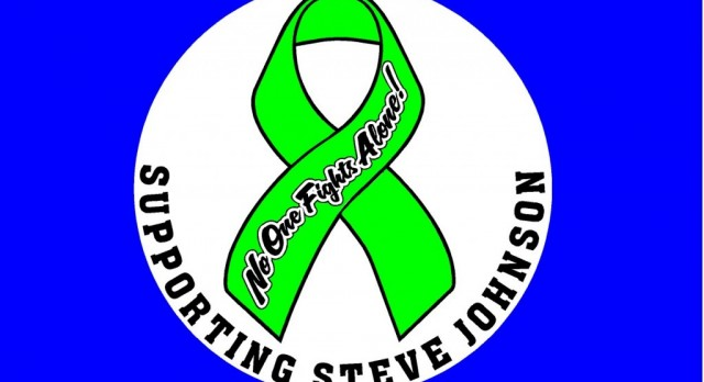 "Cavaliers Travel to HH Dow for ""Steve Johnson Night"""