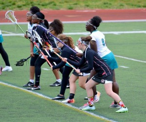 Girls Lax 2