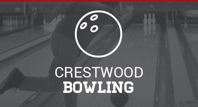 Red Devil Bowling takes next step to State at Districts this Saturday