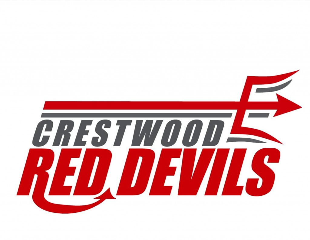 Red Devil Sports Registration for 2016-17 Open NOW!!! - This is ...