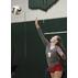 Volleyball v. Salem 10/26/15