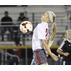 Sectional Soccer vs. Field 10/22/15
