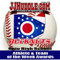 Ryan Erway nominated for JJ Huddle Award…vote for Ryan!!!