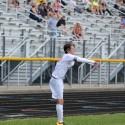 Boy's Soccer v. Perry 8/27/16