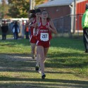 PTC Cross Country Championships 10/15/16