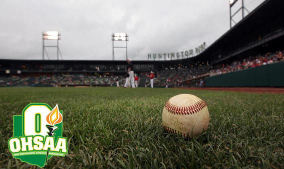 Baseball set to open OHSAA State Tournament play