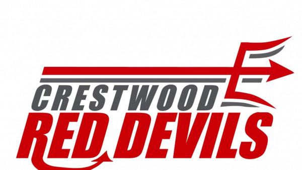 Crestwood Pitchfork Wording Final 063015