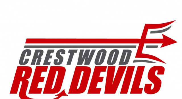 Crestwood Sports Passes Available Now
