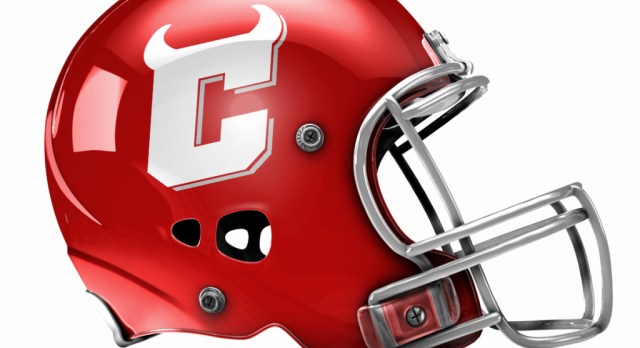New season…new opportunities for Red Devil Football in 2017
