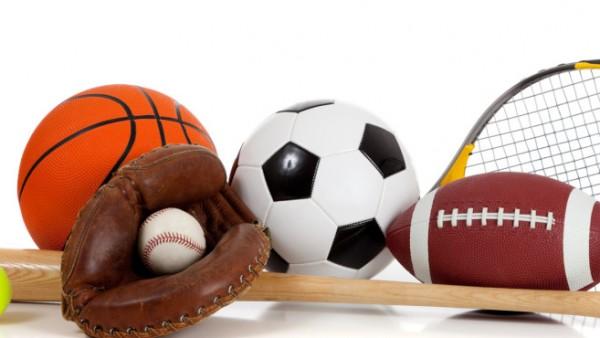 sports-5