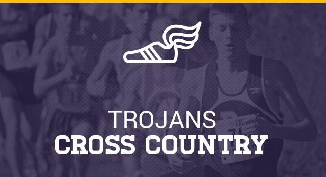 Cross Country heads to State Competition