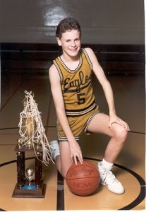 Brock_kid_basketball_pic