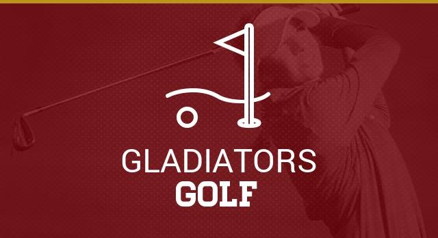 JCHS Boys Varsity Golf Team to be honored at halftime this week