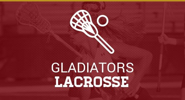 BOYS VARSITY LACROSSE 1ST HOME SCRIMMAGE THIS FRIDAY 7:00!