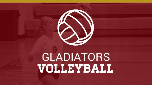 Volleyball Team Store Now Available Online