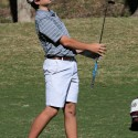 Boys Golf Pictures