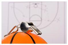 JCHS to Announce Head Varsity Girls Basketball Coach