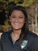 JCHS names Mary Byrne as Head Girls Varsity Soccer Coach