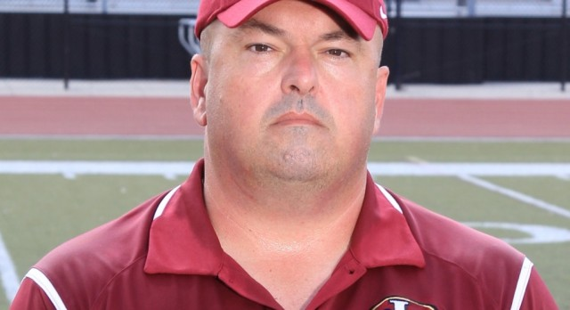 """Coach Kemper Featured As One Of """"Best Of The Year Local Coaches"""""""