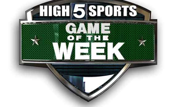 Vote for Johns Creek to be FOX 5 Sports Game of the Week