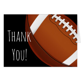 football_team_custom_thank_you_card-re8f37ff513cf4b95aedb2a4ce187e0cb_xvuak_8byvr_324