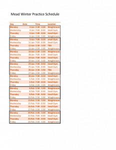 Winter_Schedule