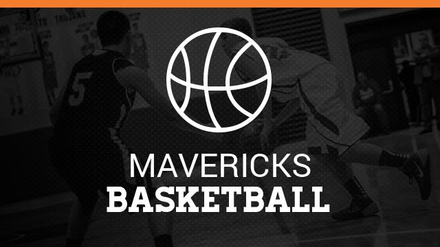 Boys Basketball Summer Kids Camp – May 30, 31, June 1