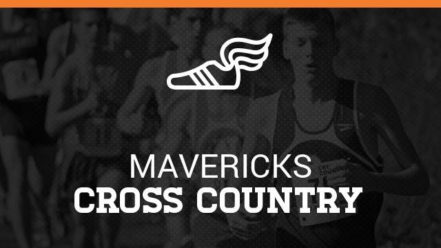 XC – St. Vrain Invite and RE-1J District Meet