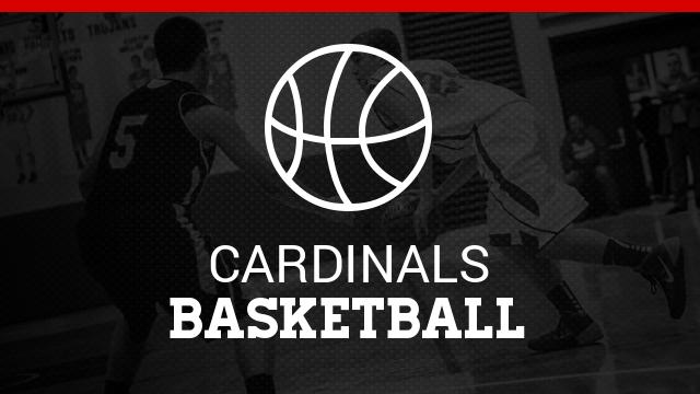 Colerain High School Boys Varsity Basketball beat Clawson High School 75-38