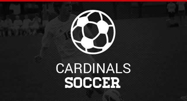 Colerain Soccer Kids Camp Info
