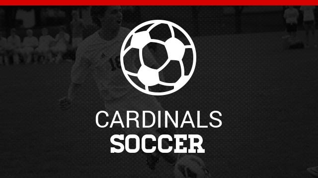 Waycross Video: Colerain vs. Fairfield Men's Soccer