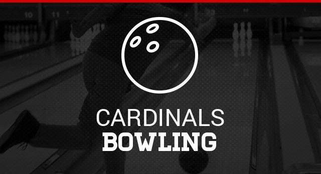 Colerain Bowling Fundraiser
