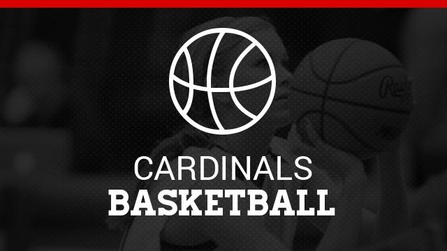 Colerain High School Girls Varsity Basketball falls to Mother Of Mercy High School 65-42