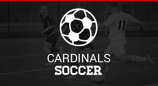 Girls Varsity Soccer Splits Pair to Open the Season