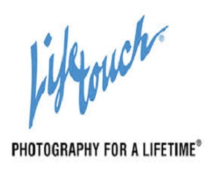 Lifetouch - Gold B