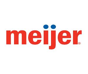 Meijer - Gold A