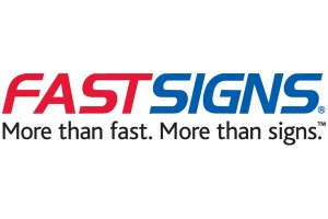 fastsigns-logo-2012_10730528