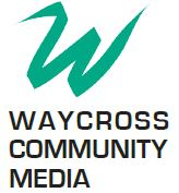 Waycross Community Playback Schedules:  Homecoming & Football vs. Fairfield