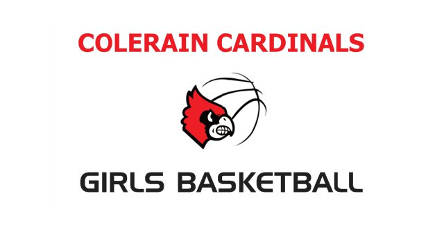 Ursuline Academy 67 Colerain 32 in Final Game of the Season