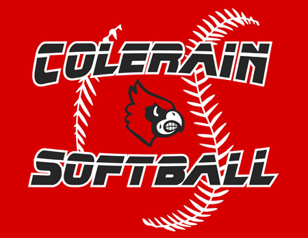Softball Announces 2017 Alumni Game