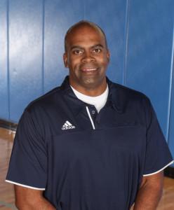 bbv Coach Hayes 9904