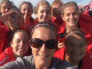 CoachWgirls@districts