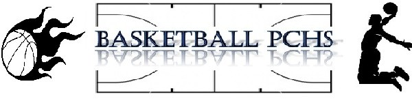 Basketball hearder