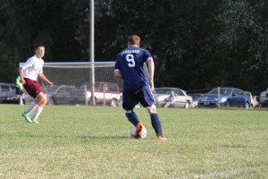 School-Soccer 2015 129