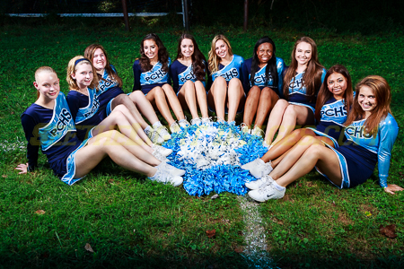 8-18 Team Pictures Fall Sports