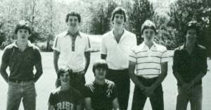1980 Varsity Golf0001