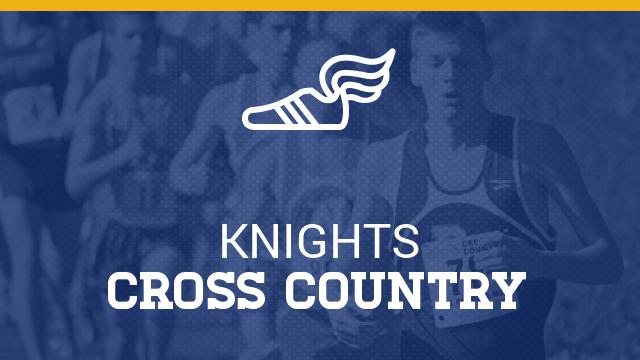 2016 Boys and Girls Cross Country Varsity Schedule