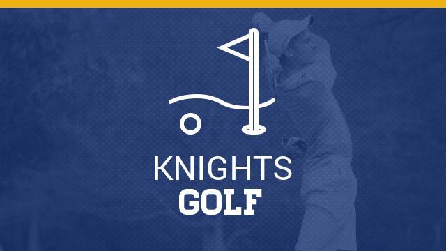 Boys Golf 2016 Varsity Schedule