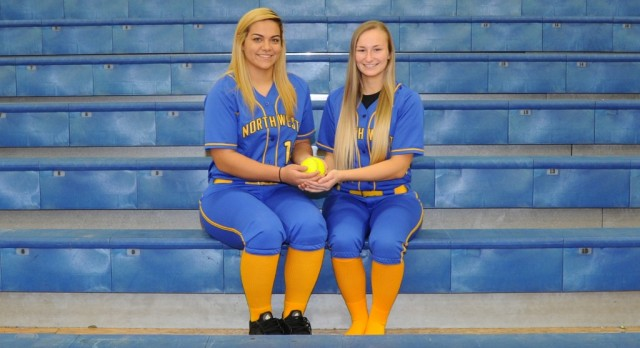 Softball to Recognize Seniors May 4th