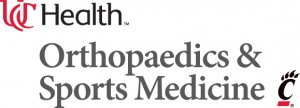 uc-health-sports-med